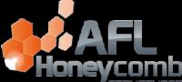 logo-moyen-HONEYCOMB
